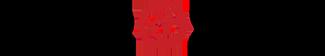 Logo Ældresagen