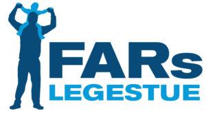 Logo fars legestue