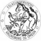 Logo Kalundborg Folkeuniversitet