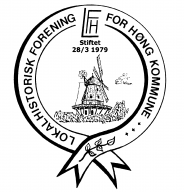 Høng Lokalhistorisk Forening