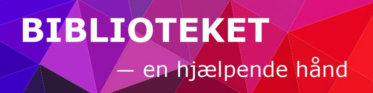 Hjælp til Virk.dk