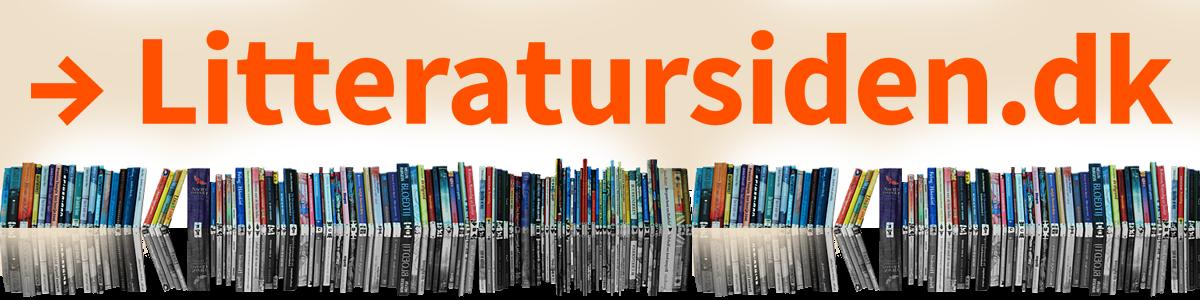 www.litteratursiden.dk
