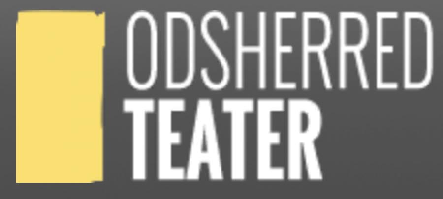 Logo Odsherred Teater